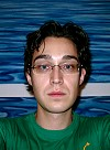 Tobias Staude - 17. März 2006