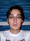 Tobias Staude - March 19, 2006