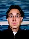 Tobias Staude - March 20, 2006