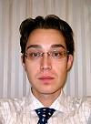 Tobias Staude - March 22, 2006