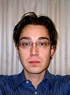 Tobias Staude - March 23, 2006