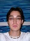 Tobias Staude - March 25, 2006