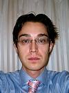 Tobias Staude - 28. März 2006