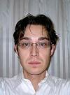 Tobias Staude - 29. März 2006