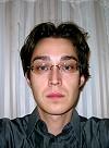 Tobias Staude - 30. März 2006