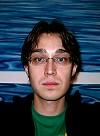 Tobias Staude - March 31, 2006