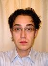 Tobias Staude - 6. April 2006