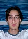Tobias Staude - April 8, 2006