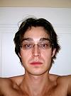 Tobias Staude - 9. April 2006