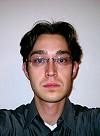 Tobias Staude - 10. April 2006