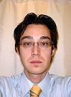 Tobias Staude - April 12, 2006
