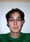 Tobias Staude - April 13, 2006