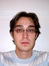Tobias Staude - April 16, 2006