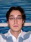 Tobias Staude - April 17, 2006
