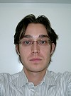 Tobias Staude - April 19, 2006