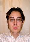 Tobias Staude - April 21, 2006