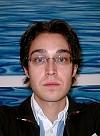 Tobias Staude - April 23, 2006
