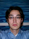 Tobias Staude - April 24, 2006