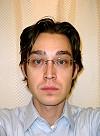 Tobias Staude - April 26, 2006