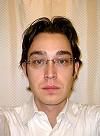 Tobias Staude - April 27, 2006