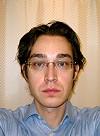 Tobias Staude - 28. April 2006