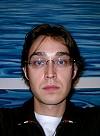 Tobias Staude - April 30, 2006