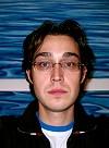Tobias Staude - May 1, 2006