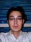 Tobias Staude - May 2, 2006