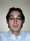 Tobias Staude - 3. Mai 2006