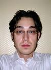 Tobias Staude - May 4, 2006