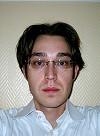 Tobias Staude - 5. Mai 2006
