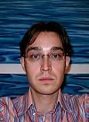 Tobias Staude - May 6, 2006