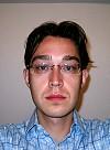 Tobias Staude - 8. Mai 2006