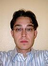 Tobias Staude - 11. Mai 2006