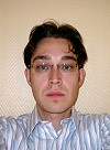 Tobias Staude - May 11, 2006