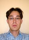 Tobias Staude - 12. Mai 2006