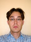 Tobias Staude - May 12, 2006
