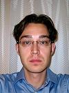 Tobias Staude - 16. Mai 2006