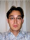 Tobias Staude - May 17, 2006
