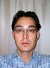 Tobias Staude - 18. Mai 2006