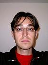 Tobias Staude - 20. Mai 2006
