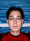 Tobias Staude - 21. Mai 2006
