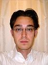 Tobias Staude - 24. Mai 2006