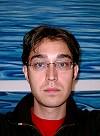 Tobias Staude - May 25, 2006
