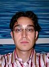 Tobias Staude - May 26, 2006