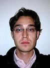Tobias Staude - 27. Mai 2006