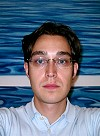 Tobias Staude - 28. Mai 2006