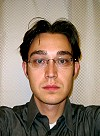 Tobias Staude - 30. Mai 2006