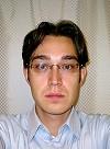 Tobias Staude - 31. Mai 2006
