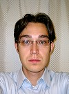 Tobias Staude - May 31, 2006